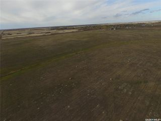 Photo 17: 198.67 Acres on #1 HWY in South Qu'Appelle: Farm for sale (South Qu'Appelle Rm No. 157)  : MLS®# SK828727