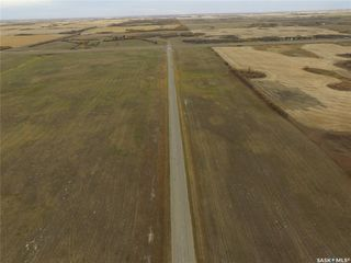 Photo 14: 198.67 Acres on #1 HWY in South Qu'Appelle: Farm for sale (South Qu'Appelle Rm No. 157)  : MLS®# SK828727