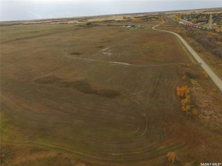 Photo 9: 198.67 Acres on #1 HWY in South Qu'Appelle: Farm for sale (South Qu'Appelle Rm No. 157)  : MLS®# SK828727