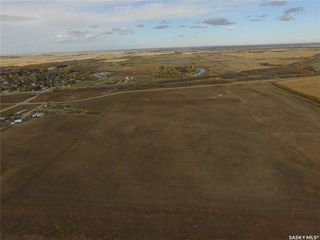 Photo 12: 198.67 Acres on #1 HWY in South Qu'Appelle: Farm for sale (South Qu'Appelle Rm No. 157)  : MLS®# SK828727