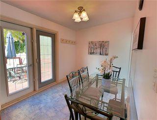 Photo 4: 664 Buchanan Boulevard in Winnipeg: Crestview Residential for sale (5H)  : MLS®# 202025404