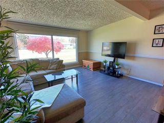 Photo 9: 664 Buchanan Boulevard in Winnipeg: Crestview Residential for sale (5H)  : MLS®# 202025404