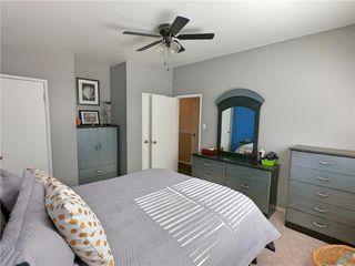 Photo 11: 664 Buchanan Boulevard in Winnipeg: Crestview Residential for sale (5H)  : MLS®# 202025404