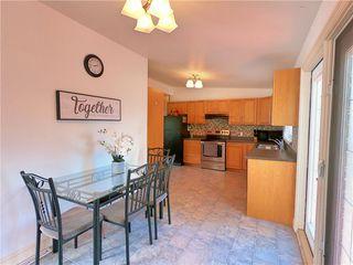 Photo 3: 664 Buchanan Boulevard in Winnipeg: Crestview Residential for sale (5H)  : MLS®# 202025404
