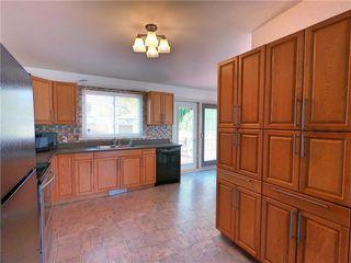 Photo 6: 664 Buchanan Boulevard in Winnipeg: Crestview Residential for sale (5H)  : MLS®# 202025404