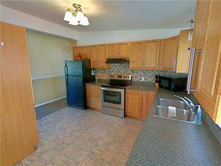 Photo 5: 664 Buchanan Boulevard in Winnipeg: Crestview Residential for sale (5H)  : MLS®# 202025404