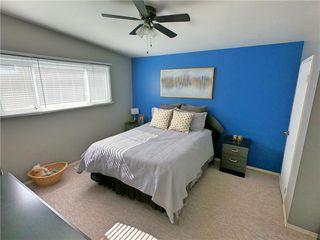 Photo 10: 664 Buchanan Boulevard in Winnipeg: Crestview Residential for sale (5H)  : MLS®# 202025404