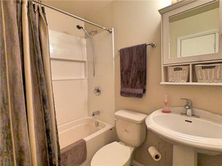 Photo 12: 664 Buchanan Boulevard in Winnipeg: Crestview Residential for sale (5H)  : MLS®# 202025404