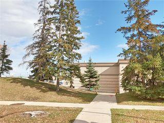 Photo 23: 664 Buchanan Boulevard in Winnipeg: Crestview Residential for sale (5H)  : MLS®# 202025404