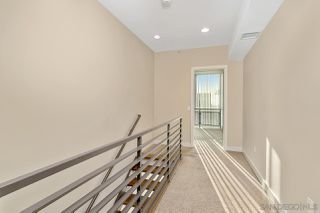 Photo 13: HILLCREST Condo for sale : 2 bedrooms : 3980 9th Ave #404 in San Diego