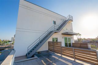 Photo 24: HILLCREST Condo for sale : 2 bedrooms : 3980 9th Ave #404 in San Diego