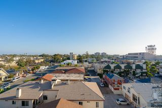 Photo 27: HILLCREST Condo for sale : 2 bedrooms : 3980 9th Ave #404 in San Diego