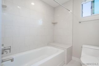 Photo 17: HILLCREST Condo for sale : 2 bedrooms : 3980 9th Ave #404 in San Diego