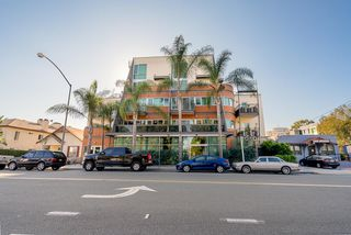 Photo 29: HILLCREST Condo for sale : 2 bedrooms : 3980 9th Ave #404 in San Diego