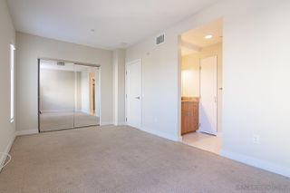 Photo 19: HILLCREST Condo for sale : 2 bedrooms : 3980 9th Ave #404 in San Diego