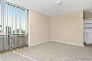 Photo 14: HILLCREST Condo for sale : 2 bedrooms : 3980 9th Ave #404 in San Diego