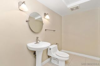 Photo 11: HILLCREST Condo for sale : 2 bedrooms : 3980 9th Ave #404 in San Diego