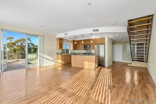 Photo 4: HILLCREST Condo for sale : 2 bedrooms : 3980 9th Ave #404 in San Diego