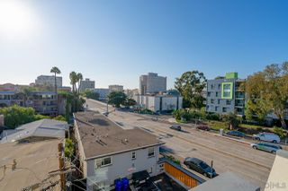 Photo 25: HILLCREST Condo for sale : 2 bedrooms : 3980 9th Ave #404 in San Diego
