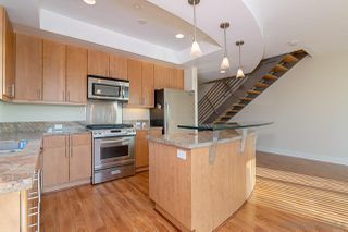 Photo 9: HILLCREST Condo for sale : 2 bedrooms : 3980 9th Ave #404 in San Diego