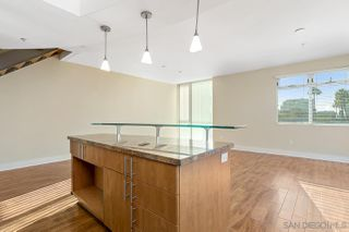 Photo 10: HILLCREST Condo for sale : 2 bedrooms : 3980 9th Ave #404 in San Diego