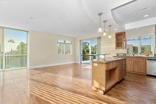 Photo 5: HILLCREST Condo for sale : 2 bedrooms : 3980 9th Ave #404 in San Diego