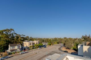 Photo 26: HILLCREST Condo for sale : 2 bedrooms : 3980 9th Ave #404 in San Diego