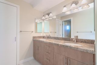 Photo 20: HILLCREST Condo for sale : 2 bedrooms : 3980 9th Ave #404 in San Diego