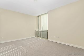 Photo 15: HILLCREST Condo for sale : 2 bedrooms : 3980 9th Ave #404 in San Diego