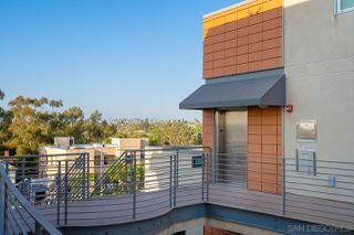 Photo 30: HILLCREST Condo for sale : 2 bedrooms : 3980 9th Ave #404 in San Diego