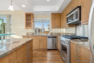 Photo 6: HILLCREST Condo for sale : 2 bedrooms : 3980 9th Ave #404 in San Diego