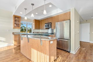 Photo 7: HILLCREST Condo for sale : 2 bedrooms : 3980 9th Ave #404 in San Diego