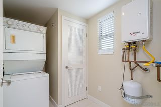 Photo 22: HILLCREST Condo for sale : 2 bedrooms : 3980 9th Ave #404 in San Diego