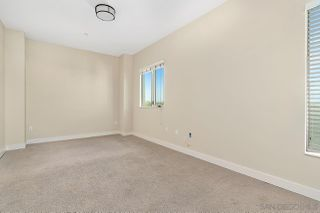Photo 18: HILLCREST Condo for sale : 2 bedrooms : 3980 9th Ave #404 in San Diego
