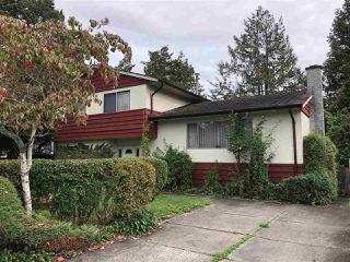 Main Photo: 3320 SPRINGFIELD Drive in Richmond: Steveston North House for sale : MLS®# R2507860