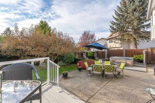 Photo 30: 16188 8A Avenue in Surrey: King George Corridor House for sale (South Surrey White Rock)  : MLS®# R2513807