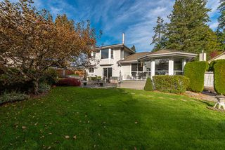 Photo 2: 16188 8A Avenue in Surrey: King George Corridor House for sale (South Surrey White Rock)  : MLS®# R2513807