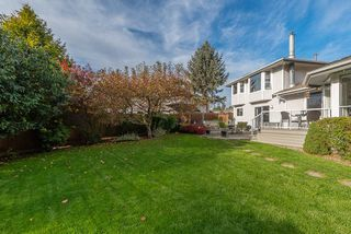 Photo 33: 16188 8A Avenue in Surrey: King George Corridor House for sale (South Surrey White Rock)  : MLS®# R2513807