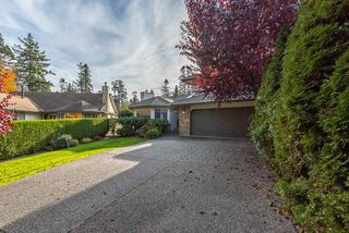 Photo 34: 16188 8A Avenue in Surrey: King George Corridor House for sale (South Surrey White Rock)  : MLS®# R2513807