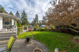 Photo 32: 16188 8A Avenue in Surrey: King George Corridor House for sale (South Surrey White Rock)  : MLS®# R2513807