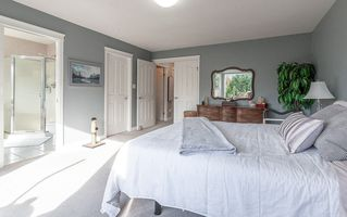 Photo 23: 16188 8A Avenue in Surrey: King George Corridor House for sale (South Surrey White Rock)  : MLS®# R2513807