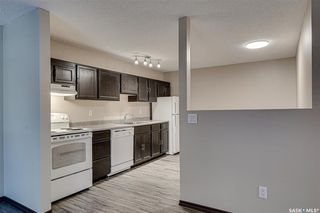 Photo 7: 405 536 4th Avenue North in Saskatoon: City Park Residential for sale : MLS®# SK834063