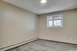 Photo 14: 405 536 4th Avenue North in Saskatoon: City Park Residential for sale : MLS®# SK834063