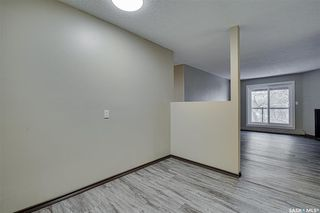 Photo 12: 405 536 4th Avenue North in Saskatoon: City Park Residential for sale : MLS®# SK834063
