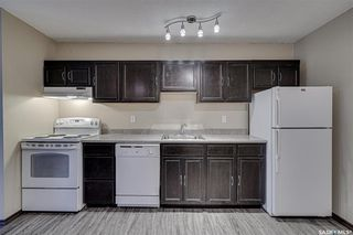 Photo 8: 405 536 4th Avenue North in Saskatoon: City Park Residential for sale : MLS®# SK834063