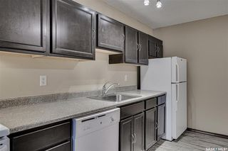 Photo 9: 405 536 4th Avenue North in Saskatoon: City Park Residential for sale : MLS®# SK834063