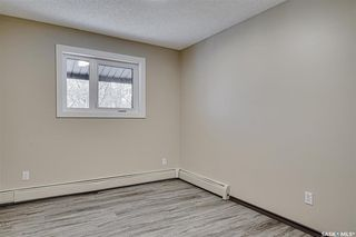 Photo 19: 405 536 4th Avenue North in Saskatoon: City Park Residential for sale : MLS®# SK834063