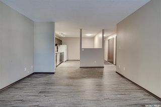 Photo 3: 405 536 4th Avenue North in Saskatoon: City Park Residential for sale : MLS®# SK834063