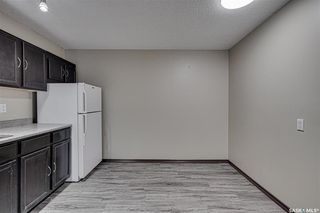 Photo 10: 405 536 4th Avenue North in Saskatoon: City Park Residential for sale : MLS®# SK834063