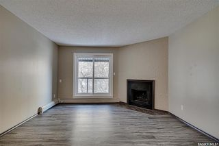 Photo 5: 405 536 4th Avenue North in Saskatoon: City Park Residential for sale : MLS®# SK834063